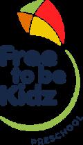Free to be kidz
